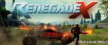 Renegade X - Open Beta 2 (Multiplayer)