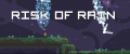 Risk of Rain Launches on Steam!