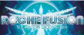 Roche Fusion - now in open beta!