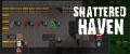 Shattered Haven 1.013
