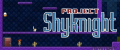 Project Shyknight v1.0 released!