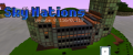 SkyNations Update 0.131