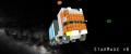 StarMade v8