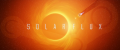 Solar Flux is now available on Steam, for PC!