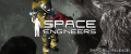 Space Engineers  Update 01.008.004