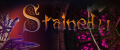 Stained Update 1.1