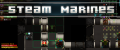 Steam Marines v0.7.9a has arrived!
