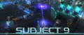 Subject 9 out now.