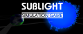 SubLight