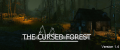 The Cursed Forest Update