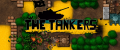 TheTankers is Available Now