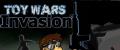 Toy Wars Invasion Version 1.72