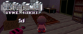 Yume Nikki 3d v 0.02 released