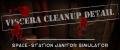 Viscera Cleanup Detail - Alpha v0.11