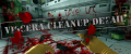 Viscera Cleanup Detail: Alpha v0.20
