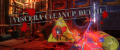 Viscera Cleanup Detail v0.24