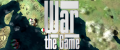 War the game 1.1 Update