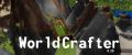 Worldcrafter version 0.29