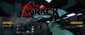 Wrack - Launched on Steam!