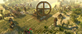 0 A.D. New Release