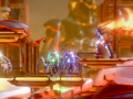 Blood Brawl 0.0.3.0 released