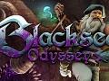 Blacksea Odyssey Released