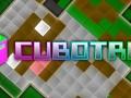 Cubotrox Alpha Demo