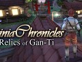 Divinia Chronicles: Early Access launch