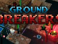 Ground Breakers Released