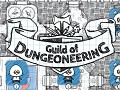 Guild of Dungeoneering Now Out!