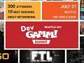 DevGAMM Summit