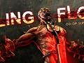 Get Killing Floor For Free