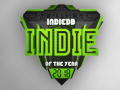 2018 Indie of the Year