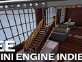 Houdini Engine Indie is Now Free