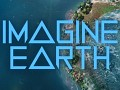 Imagine Earth Alpha 18