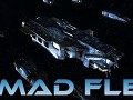 Nomad Fleet Out Now