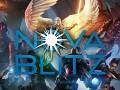 Nova Blitz Demo