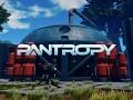 Pantropy pre-alpha demo
