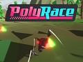 PolyRace Alpha