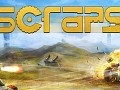 Scraps now on Early Access