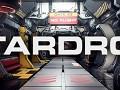 STARDROP Demo