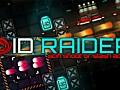 Void Raiders - Public Demo