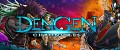 Dengen Chronicles for Android