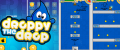 Droppy the Drop now for iOS