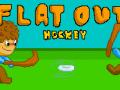 FlatOut hockey