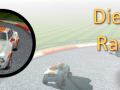 Diesel Racer 2 is now free on Google Play!