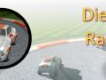 Diesel Racer 2 is now free on Google Play!