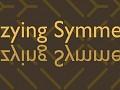Dizzying Symmetry Released