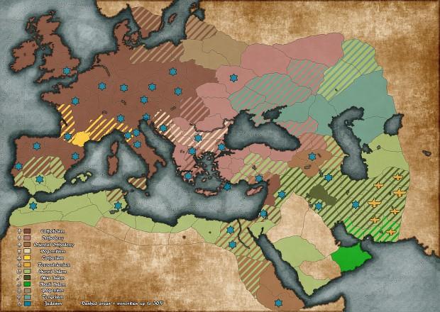 MKTW mapemergentfactions
