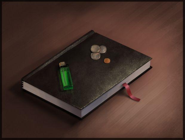 sketchbookstilllife